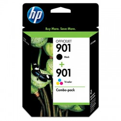 hp-901xl-high-yield-black-901-tri-color-2-pack-original-noir-cyan-magenta-jaune-1.jpg