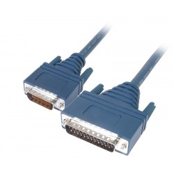 cisco-cable-rs232-male-dte-db60-db25-3m-1.jpg