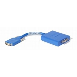 cisco-cable-dce-male-rs-232-smart-ser-3m-1.jpg