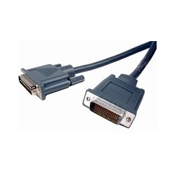 cisco-cable-db60-rs530-dte-male-3m-1.jpg