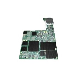 cisco-catalyst-6500-dist-fwd-card-3bxl-1.jpg