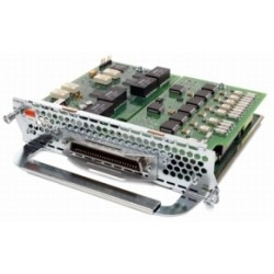 cisco-module-expansion-6-port-voice-fax-1.jpg