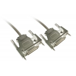 cisco-cable-1m-stacking-cable-1.jpg