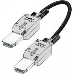 cisco-stacking-cable-50cm-type-2-spare-1.jpg