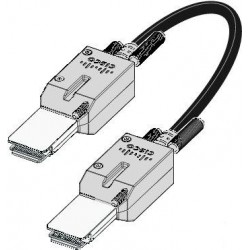 cisco-stacking-cable-1m-type-2-spare-1.jpg