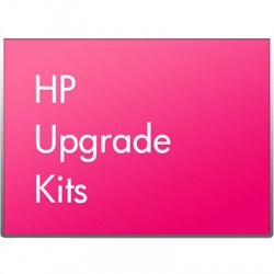 hewlett-packard-enterprise-hpe-dl360-gen9-lff-sys-insght-dsply-k-1.jpg