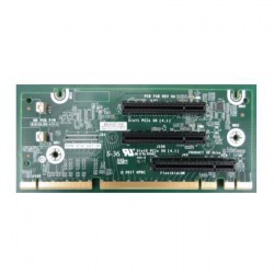 hewlett-packard-enterprise-hpe-dl180-g10-cpu1-flexiblelom-riser-1.jpg