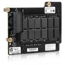 hewlett-packard-enterprise-hpe-785gb-mlc-io-accelerator-for-blade-1.jpg