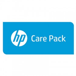 hewlett-packard-enterprise-hpe-ecare-pack-1yr-inst-f-proliant-1.jpg
