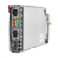 hewlett-packard-enterprise-synergy-frame-link-module-1.jpg