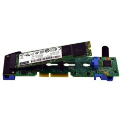 lenovo-ts-m-2-with-mirroring-enablement-kit-1.jpg