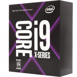 intel-cpu-core-i9-9900x-3-50ghz-lga2066-box-1.jpg