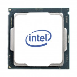 intel-cpu-celeron-g5900-3-40ghz-lga1200-box-1.jpg