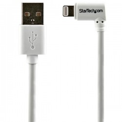 startech-6ft-white-angled-lightning-to-usb-cable-1.jpg