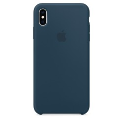 apple-iphone-xs-max-silicone-pacific-green-1.jpg