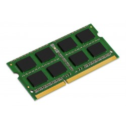 kingston-valueram-2gb-1600mhz-ddr3l-non-ecc-cl11-1.jpg