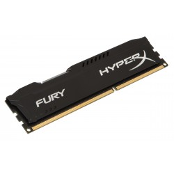 kingston-hyperx-4g-1866mhz-ddr3-cl10dim-fury-blak-1.jpg