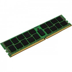 kingston-8gb-ddr4-2666mhz-reg-ecc-module-1.jpg