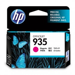 hp-935-magenta-original-ink-cartridge-1-piece-s-1.jpg