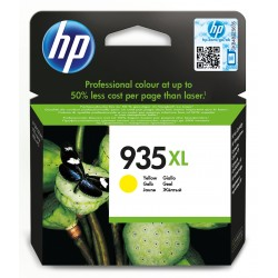 hp-935xl-high-yield-yellow-original-ink-cartridge-jaune-1-piece-s-1.jpg