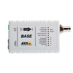 axis-t8640-poe-over-coax-adapters-1.jpg