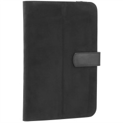 targus-nubuck-blk-folio-for-galaxy-8-1.jpg