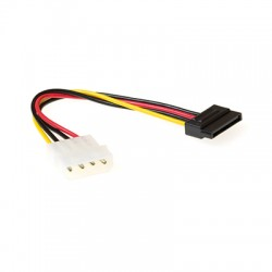 eminent-sata-power-adapter-cable-0-15m-1.jpg
