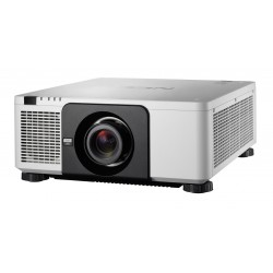 nec-px803ul-wh-projector-1.jpg
