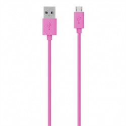 belkin-micro-usb-cable-pink-1.jpg