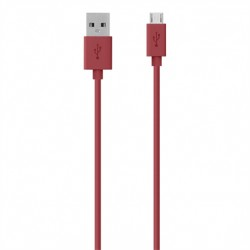 belkin-micro-usb-cable-red-1.jpg