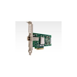 qlogic-8gb-1port-fc-hba-x8-pcie-lc-multi-1.jpg