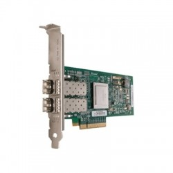 qlogic-8gb-2port-fc-hba-x8-pcie-lc-multi-1.jpg