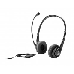 hp-stereo-3-5mm-headset-1.jpg
