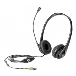 hp-business-headset-v2-1.jpg