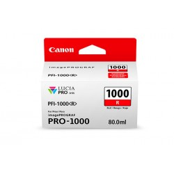 canon-ink-pfi-1000-cartridge-rd-1.jpg