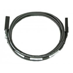 dell-kit-10gbesfp-dirattachcables5m-2cable-pk-1.jpg
