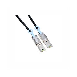 dell-2m-sas-connector-external-cable-k-1.jpg