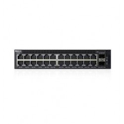 dell-networking-x1026p-smart-web-managed-1.jpg
