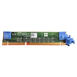 dell-r630-pcie-riser-for-up-to-1-x8-pcie-slot-1.jpg