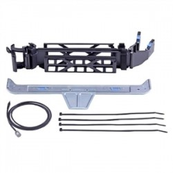 dell-cable-management-arm-pe-systems-kit-1.jpg