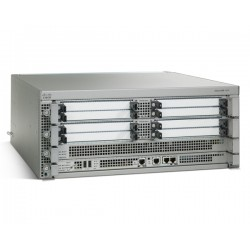 cisco-asr1004-chassis-spare-1.jpg