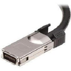 hewlett-packard-enterprise-hpe-blc-kvm-interface-adapter-1.jpg