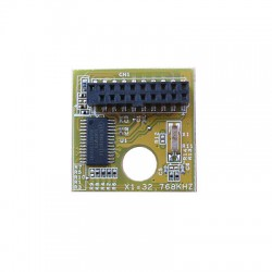 hewlett-packard-enterprise-hpe-trusted-platform-module-option-ki-1.jpg