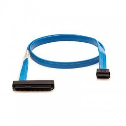 hewlett-packard-enterprise-hpe-cable-2m-ext-mini-sas-to-min-1.jpg