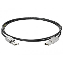 hewlett-packard-enterprise-hpe-ext-1meter-mini-sas-cable-all-1.jpg