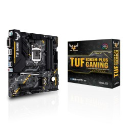 asus-tuf-b365m-plus-gaming-1.jpg