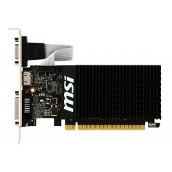 msi-geforce-gt-710-2gb-1.jpg