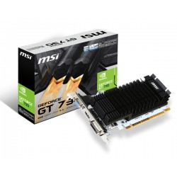 msi-n730k-2gd3h-lp-1.jpg