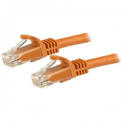 startech-cable-orange-cat6-patch-cord-1-5-m-1.jpg