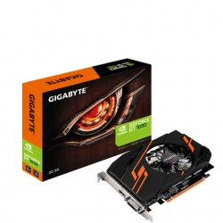gigabyte-oc-version-80mm-fansink-atx-ddr5-2048mb-1.jpg